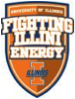 fightingillini