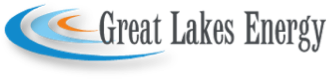 greatlakesenergy