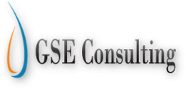 gseconsulting