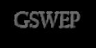 gswep